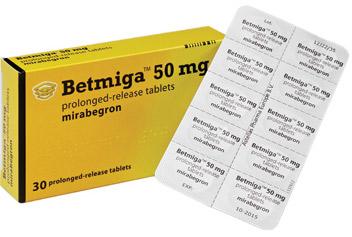 betmiga
